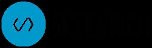 skyenrich